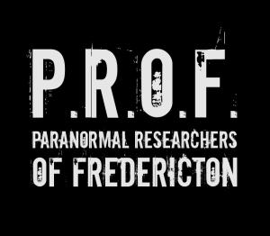 prof-logo-white