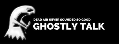 GhostlyTalkLogo_Small
